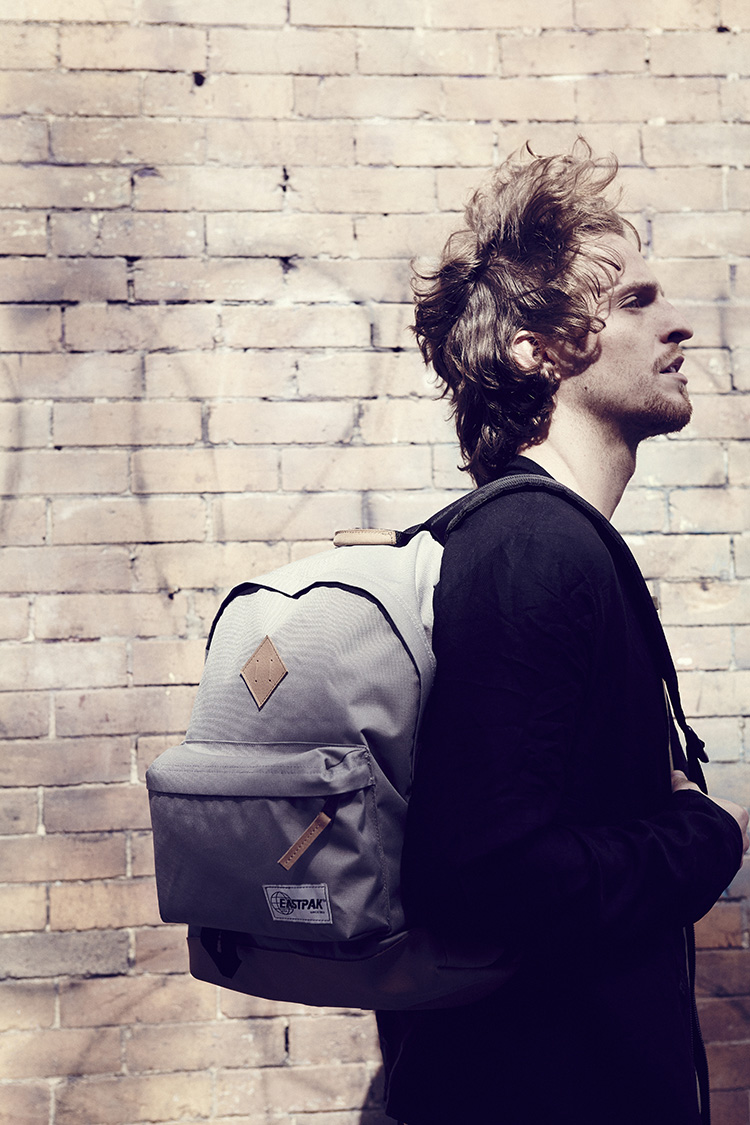 eastpak-lookbook-ah16-folkr-blog-mode-lifestyle-52