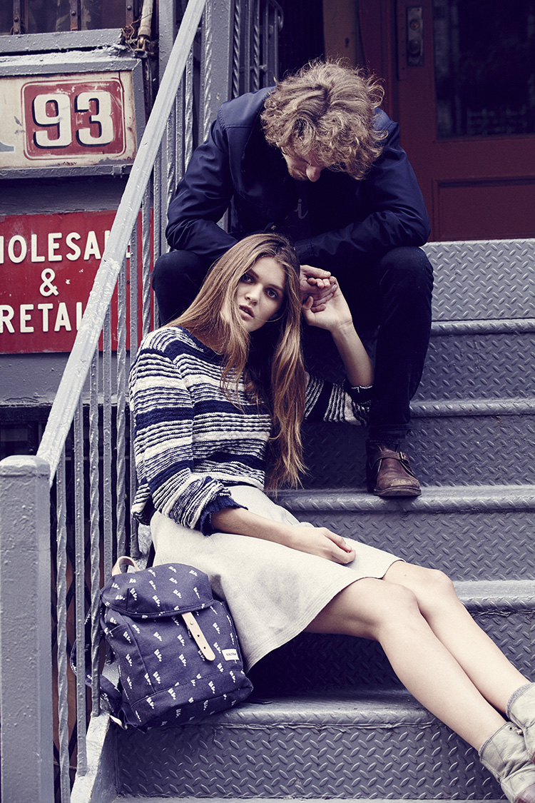 eastpak-lookbook-ah16-folkr-blog-mode-lifestyle-59