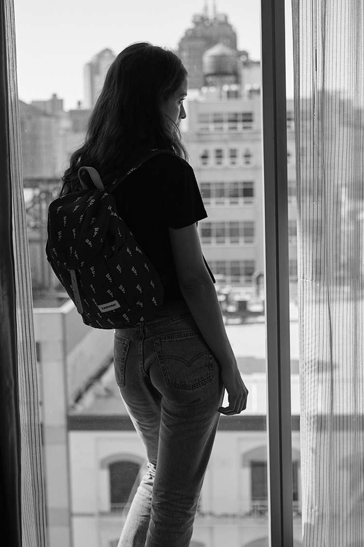 eastpak-lookbook-ah16-folkr-blog-mode-lifestyle-9