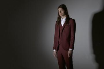 farah-tailoring-folkr-blog-mode-homme-cover