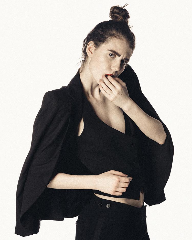 look-at-me-now-alice-nastia-cloutier-ignatiev-exclusif-folkr-mode-lifestyle-blog-photo-07