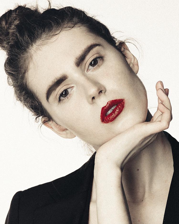 look-at-me-now-alice-nastia-cloutier-ignatiev-exclusif-folkr-mode-lifestyle-blog-photo-13
