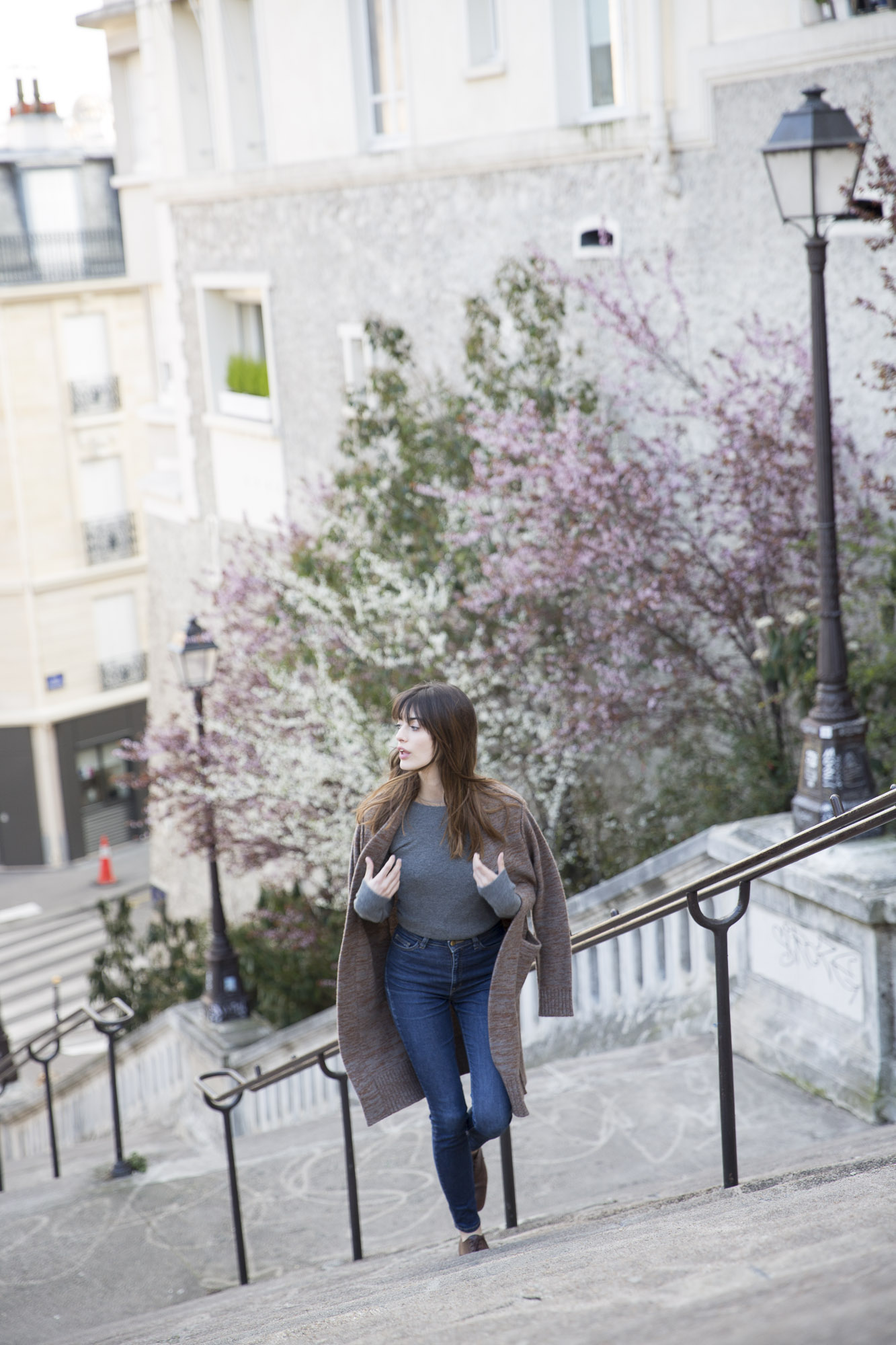 lookbook-kujten-folkr-winter-2016-blog-mode-lifestyle-16