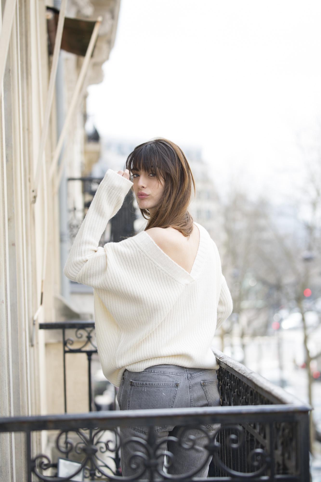 lookbook-kujten-folkr-winter-2016-blog-mode-lifestyle-5