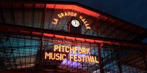 pitchfork-music-festival-paris-greenroom-folkr-cover