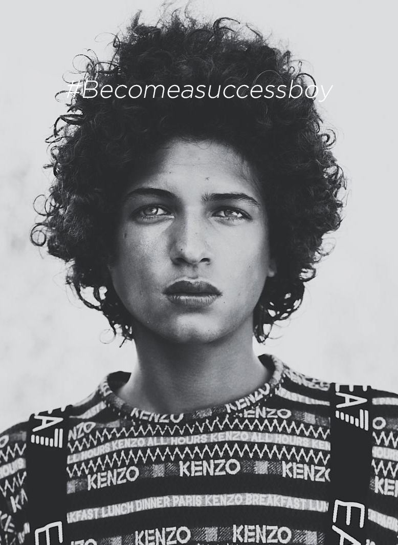success-models-becomeasuccessboy-folkr-concours-03