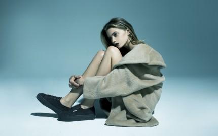 superga-x-abbey-lee-kershaw-folkr-blog-mode-fashion-lifestyle-02