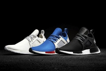 foot-locker-week-of-greatness-adidas-folkr-04