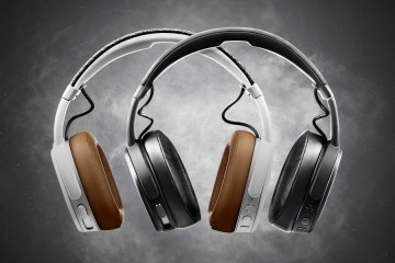 skullcandy-crusher-wireless-folkr-blog-high-tech-05