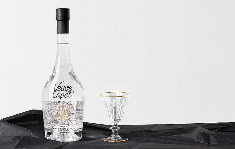 veuve-capet-vodka-folkr-01-bis