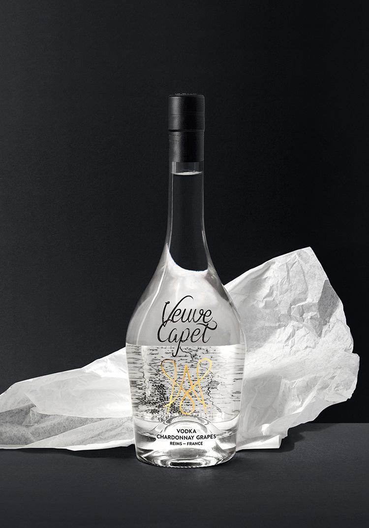 veuve-capet-vodka-folkr-01