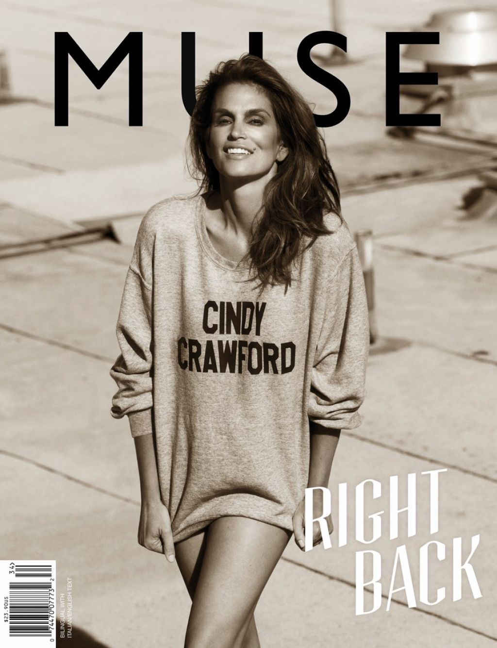 a-guide-to-cool-cindy-crawford-folkr-blog-photo-mode-10