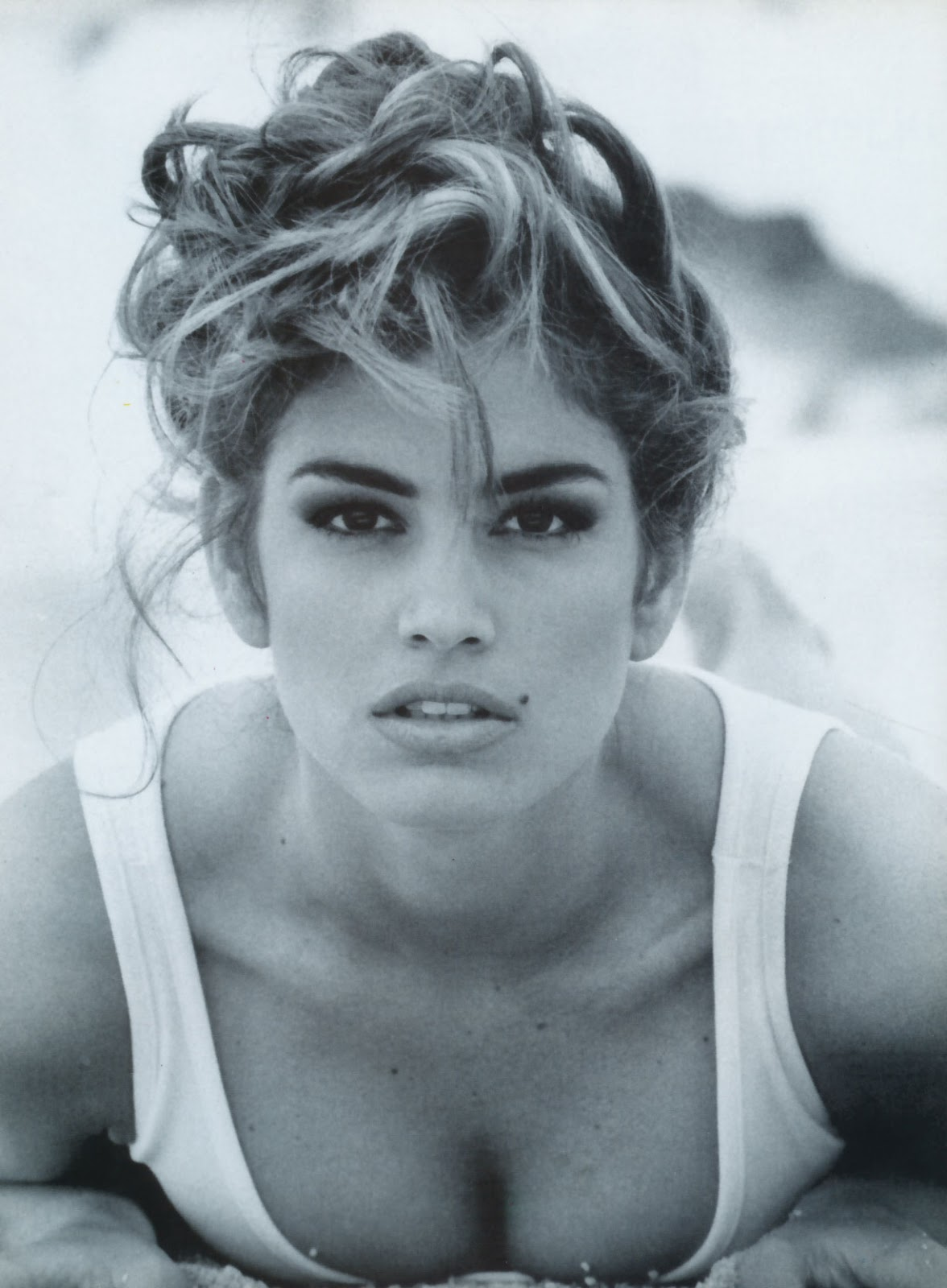 a-guide-to-cool-cindy-crawford-folkr-blog-photo-mode-12