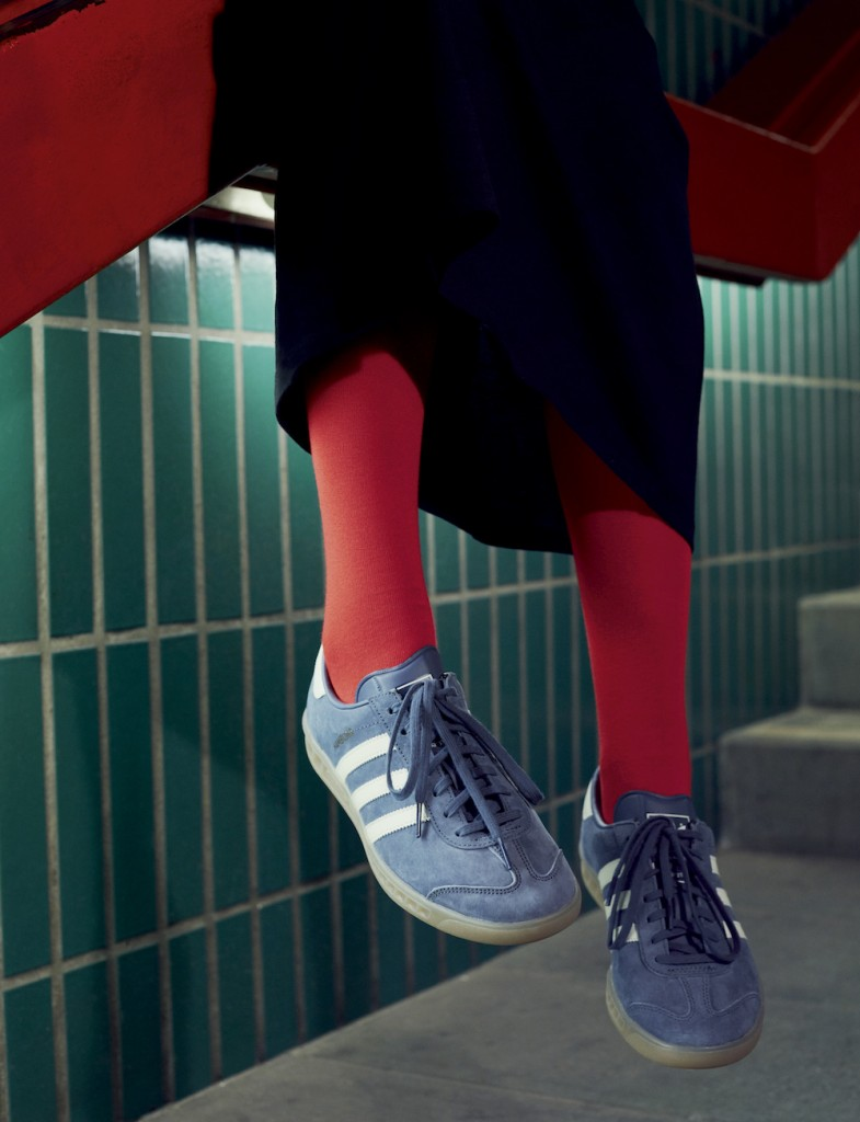 adidas-highlights-aw16-folkr-blog-mode-lifestyle-12