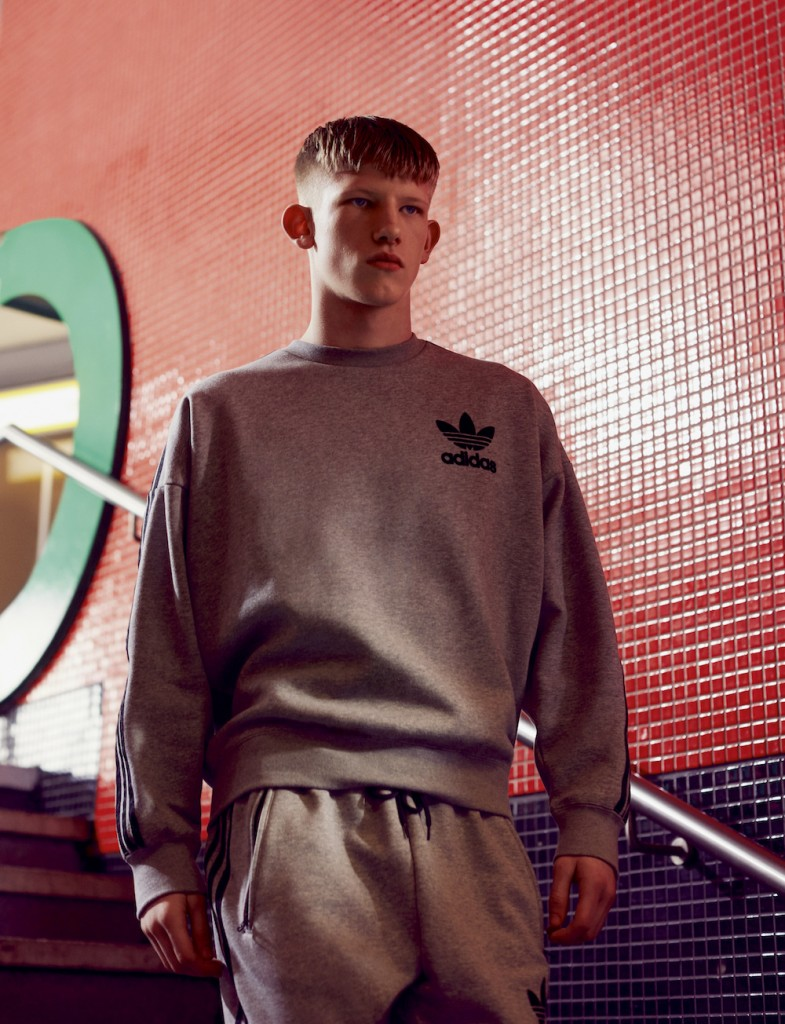 adidas-highlights-aw16-folkr-blog-mode-lifestyle-17