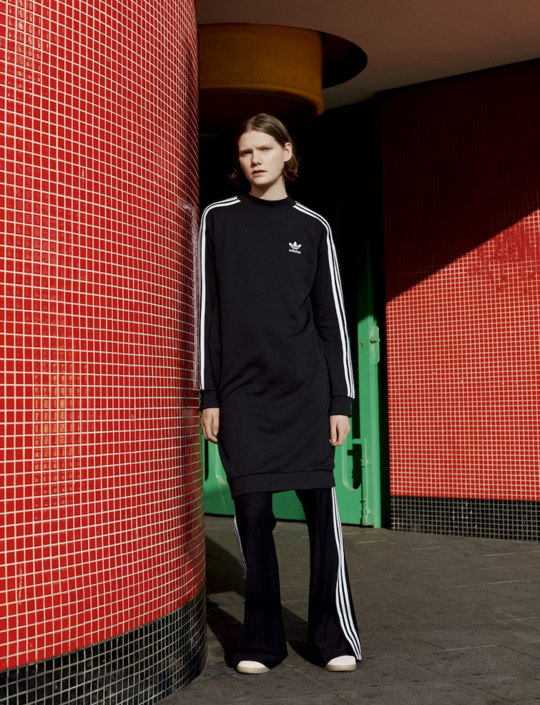 adidas-highlights-aw16-folkr-blog-mode-lifestyle-18