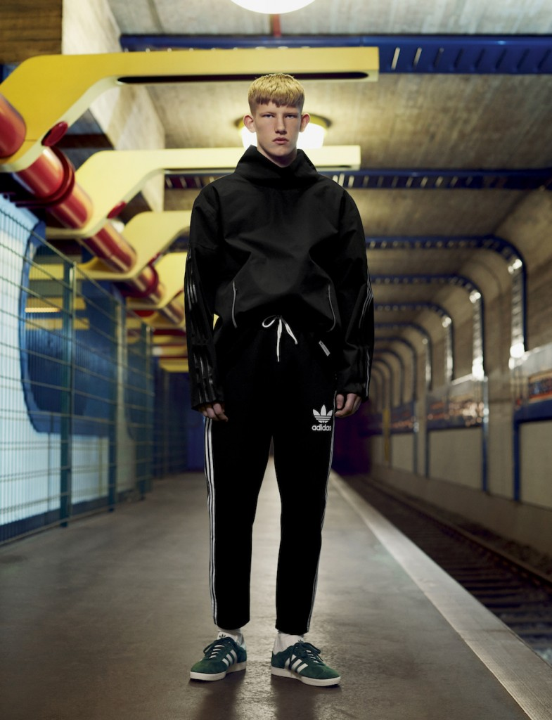 adidas-highlights-aw16-folkr-blog-mode-lifestyle-4