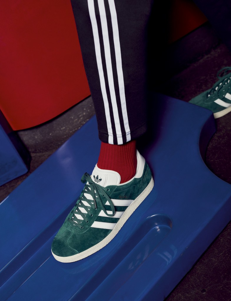 adidas-highlights-aw16-folkr-blog-mode-lifestyle-5