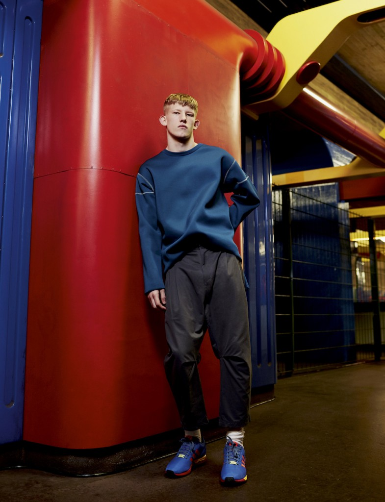 adidas-highlights-aw16-folkr-blog-mode-lifestyle-7