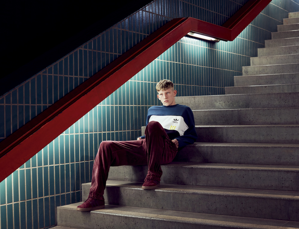 adidas-highlights-aw16-folkr-blog-mode-lifestyle-9-bis