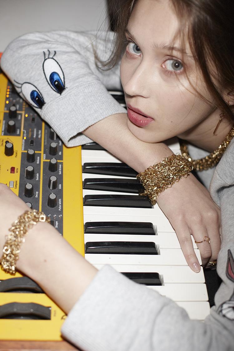 bdm-studio-lookbook-ah-folkr-blog-mode-lifestyle-7