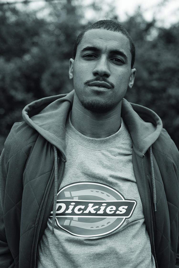 dickies-life-lookbook-ah16-collection-folkr-blog-mode-21