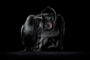 fjallraven-kanken-no2-black-backpack-folkr-01