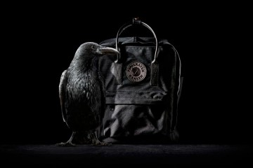 fjallraven-kanken-no2-black-backpack-folkr-01