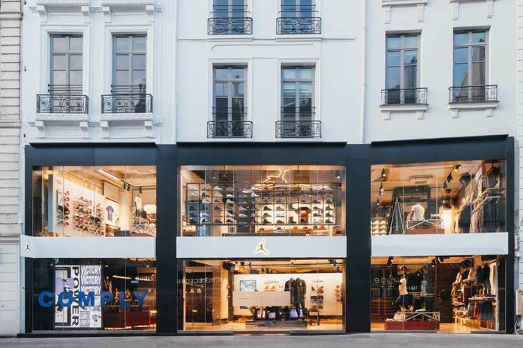 jordan-bastille-boutique-paris-folkr-01
