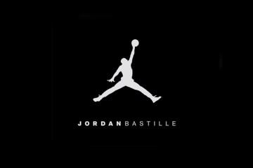 jordan-bastille-boutique-paris-folkr-cover