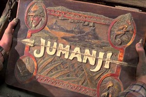 jumanji-jumonki-bar-monkey-shoulder-folkr-cover-blog-mode-news-01