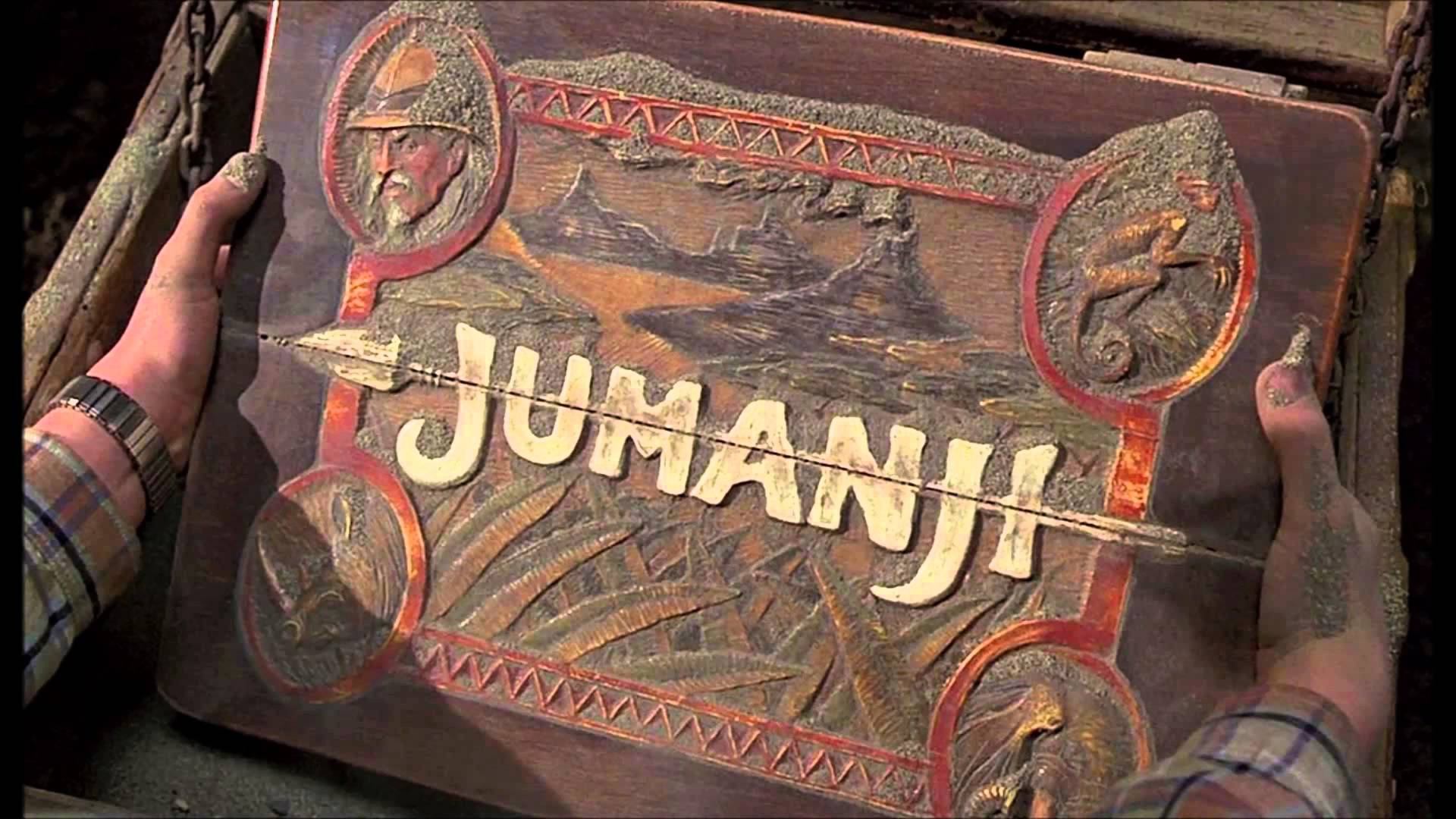 jumanji-jumonki-bar-monkey-shoulder-folkr-cover-blog-mode-news-01