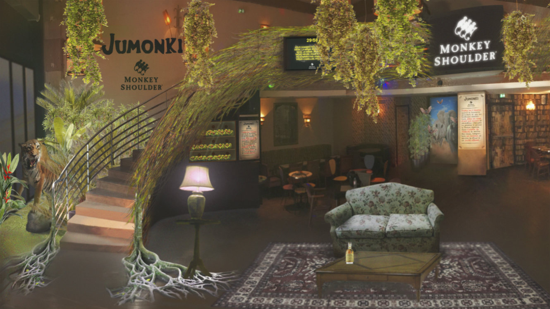 jumanji-jumonki-bar-monkey-shoulder-folkr-cover-blog-mode-news-02