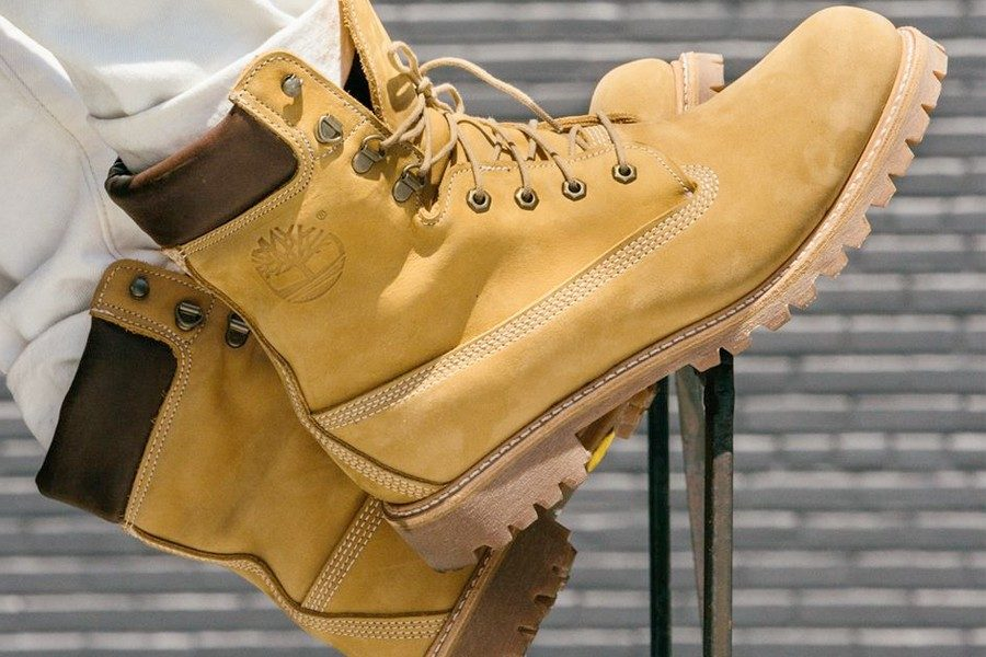 timberland-made-in-us-folkr-blog-01