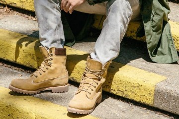 timberland-made-in-us-folkr-blog-02
