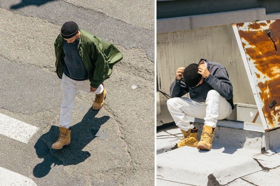 timberland-made-in-us-folkr-blog-03