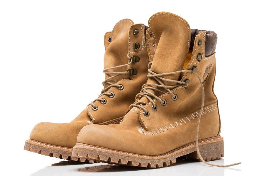 timberland-made-in-us-folkr-blog-04