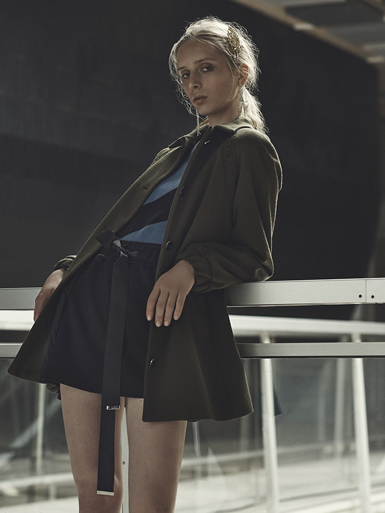 unix-paris-lookbook-ah16-folkr-blog-mode-26