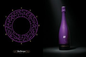 wolfgerber-w40-folkr-blog-mode-alcool-00