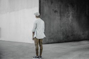 zanerobe-lookbook-ah-folkr-blog-fashion-5