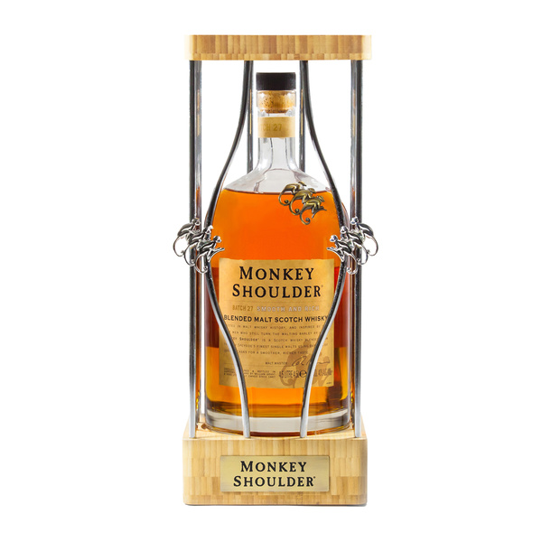 gorilla-bottle-de-monkey-shoulder-folkr
