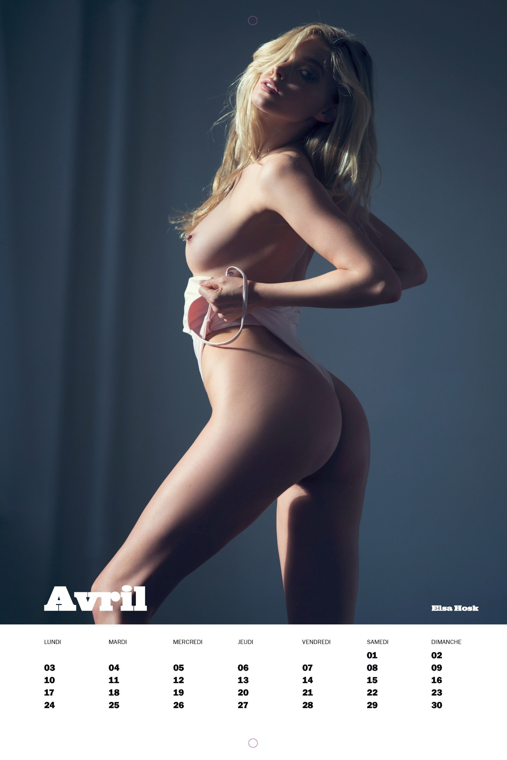 lui-magazine-calendar-2017-by-david-bellemere-04-april-anais-mali-hilary-rhoda-esla-hosk-barbara-palvin-folkr
