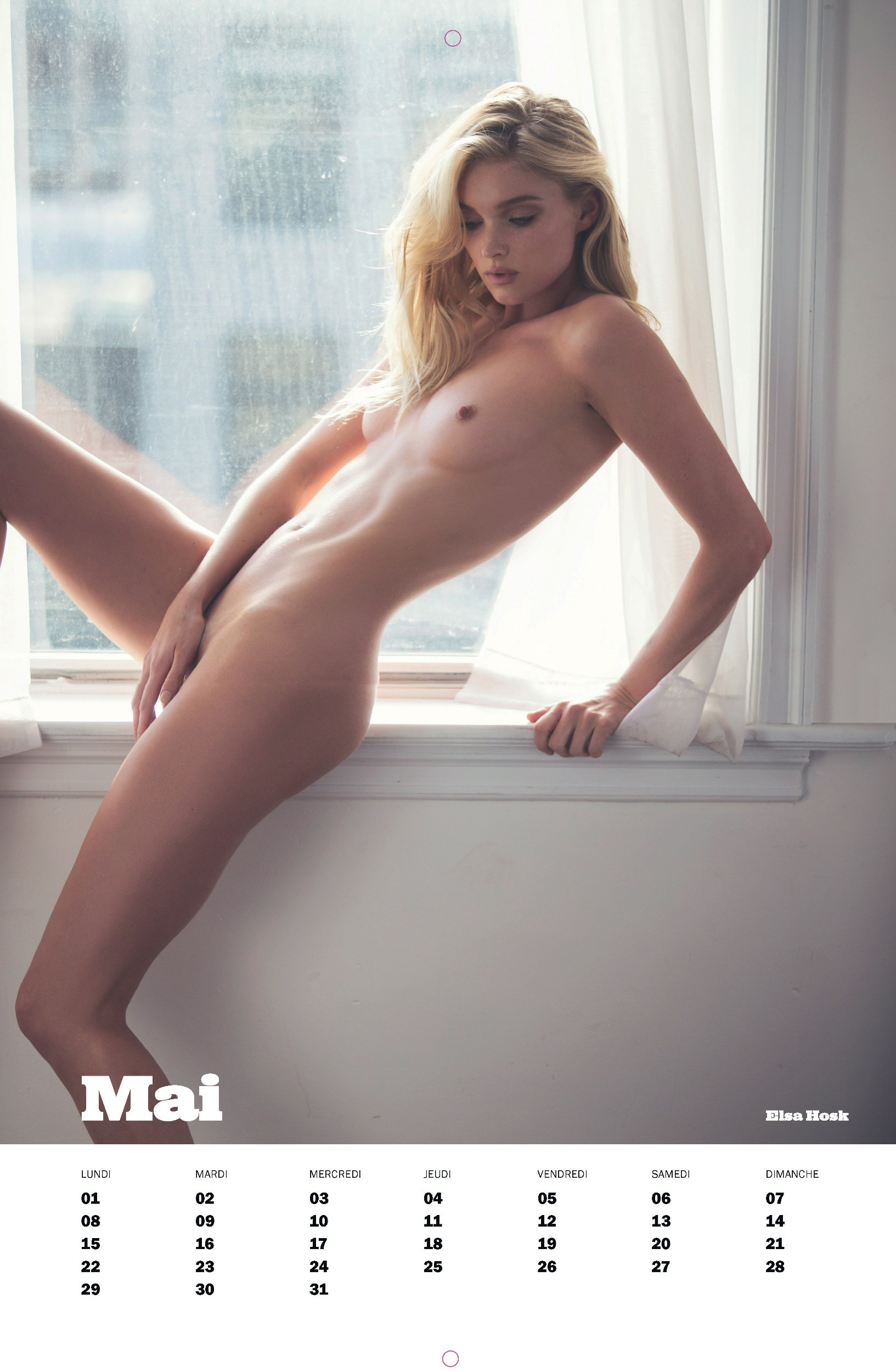 lui-magazine-calendar-2017-by-david-bellemere-05-may-anais-mali-hilary-rhoda-esla-hosk-barbara-palvin-folkr