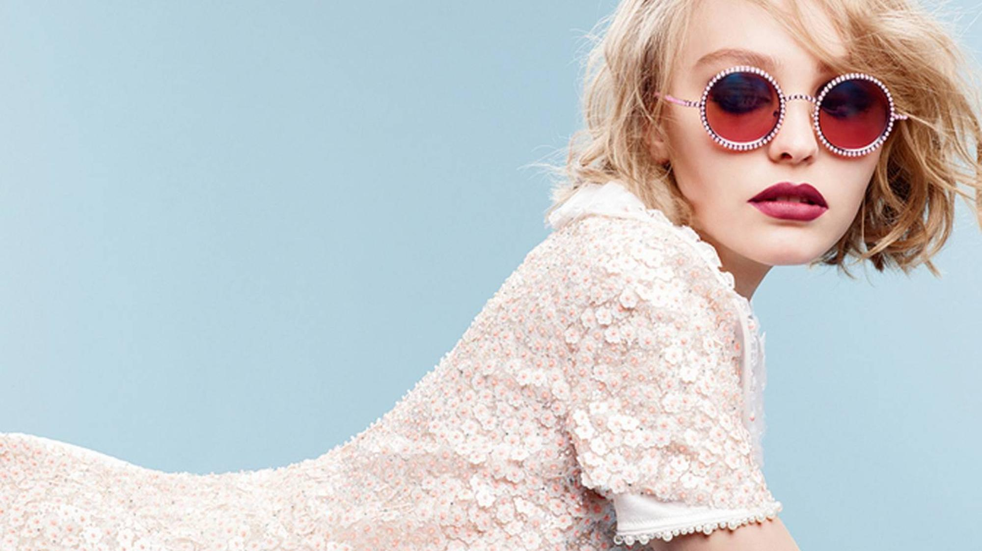 a-guide-to-cool-lily-rose-depp-vanessa-paradis-folkr-20