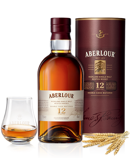 aberlour-12-ans-double-cask-matured-70cl-folkr