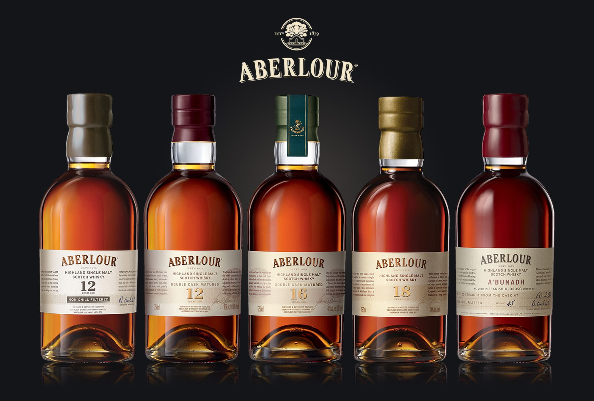 aberlour-hunting-club-2016-folkr-03 - Folkr | Mode, lifestyle, art ...