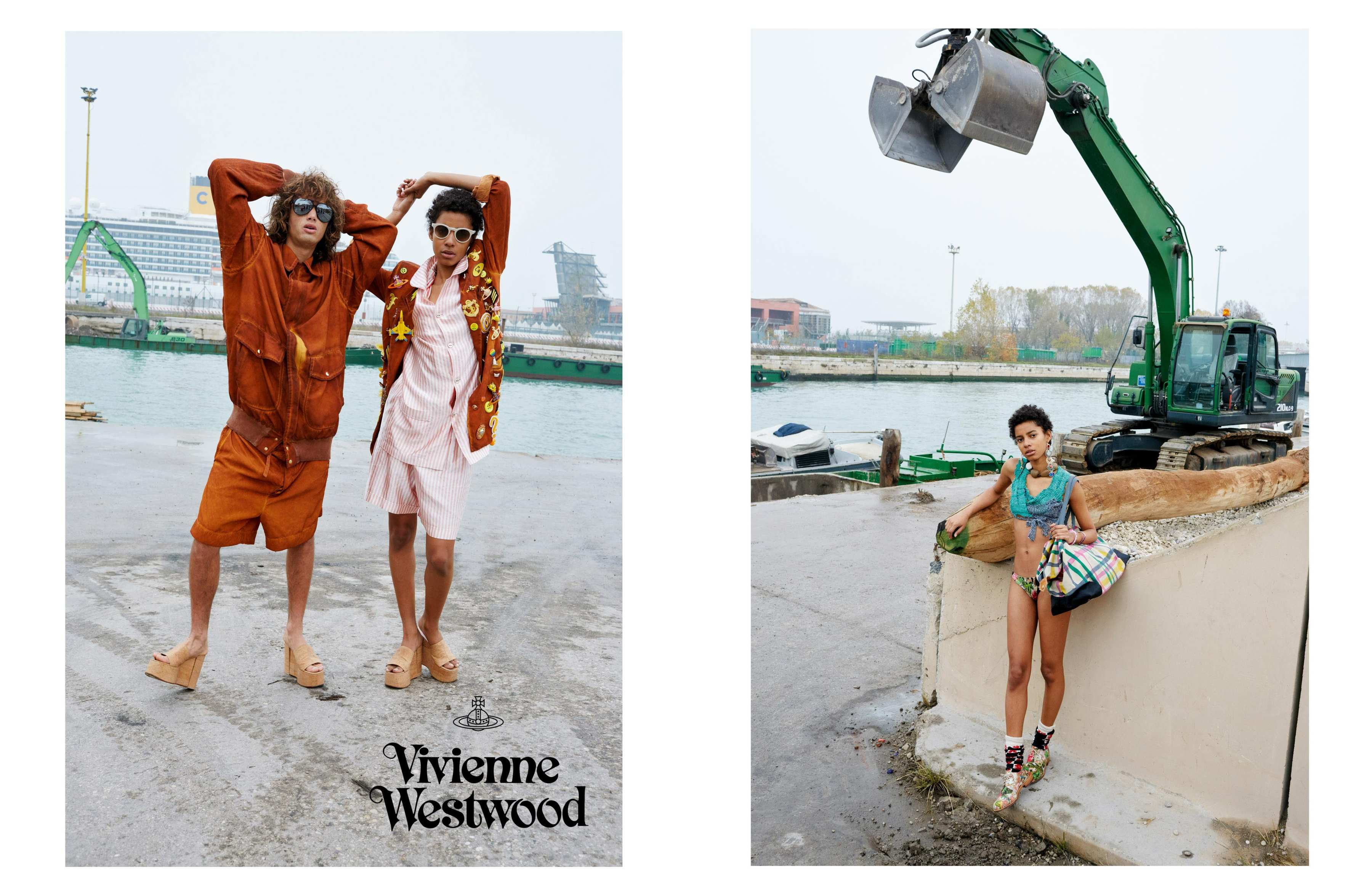 ad-campaign-fall-winter-summer-2016-vivienne-westwood-folkr-48