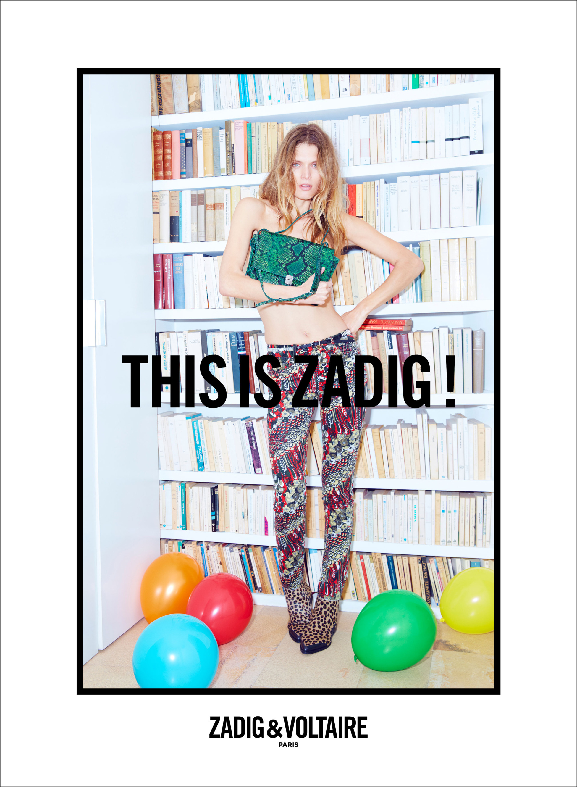 ad-campaign-fall-winter-summer-2016-zadig-voltaire-folkr-49