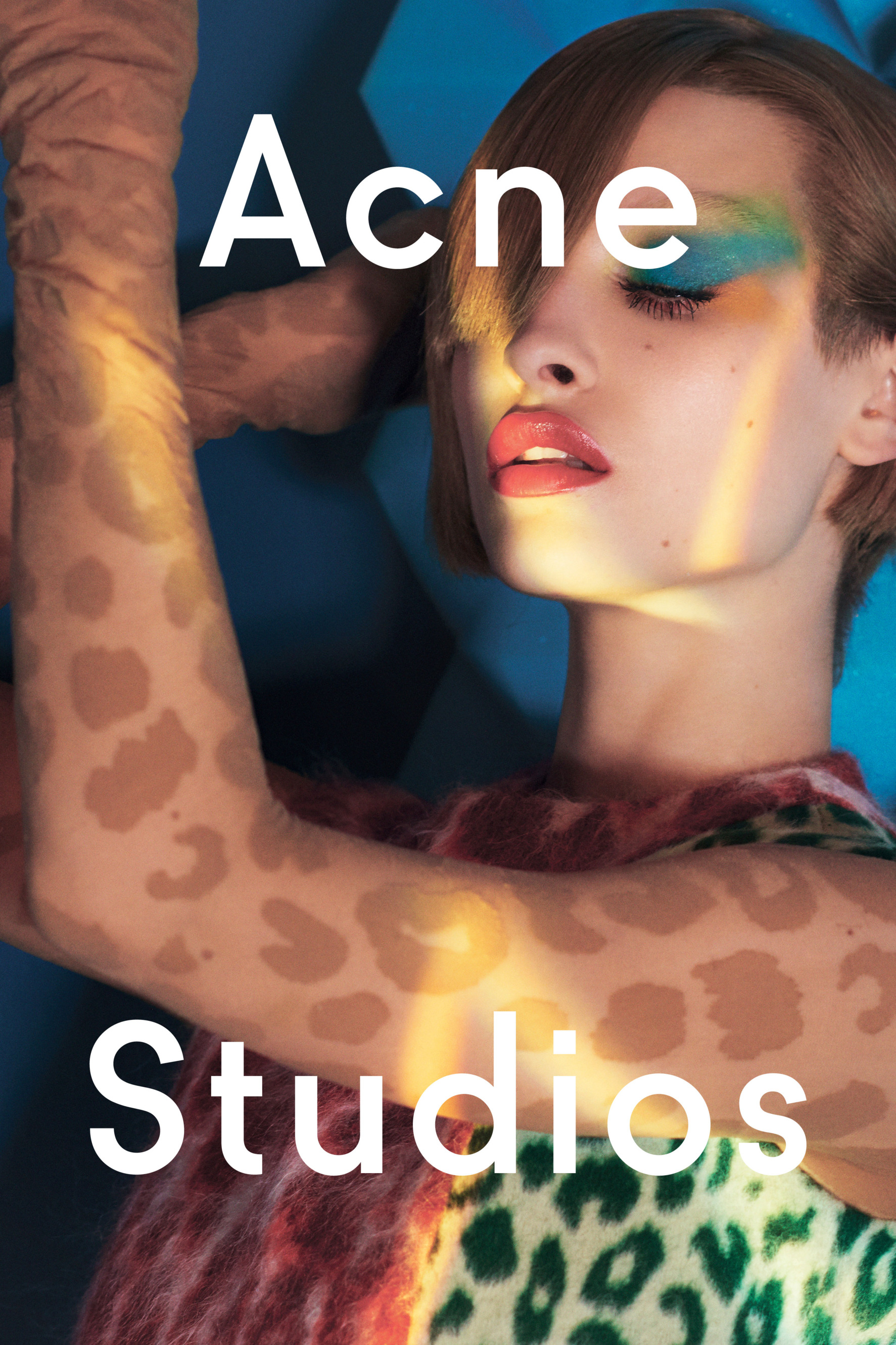 ad-campaign-fall-winter-summer-2016-acne-studios-folkr-1
