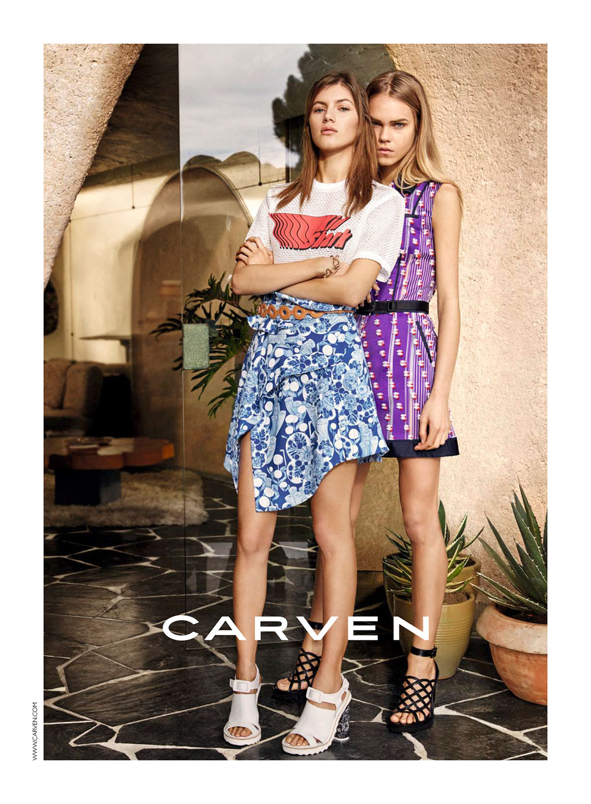 ad-campaign-fall-winter-summer-2016-carven-folkr-9